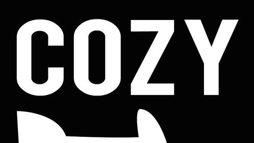 Cozy Chair Productions Logo