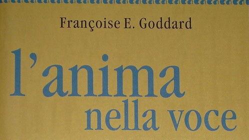 L'anima nella voce ed. Apogeo-Feltrinelli (2006)