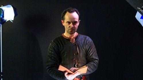 Roger De Lees