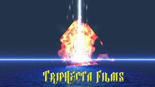 Triphecta Films