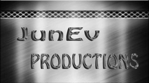 JunEv Productions