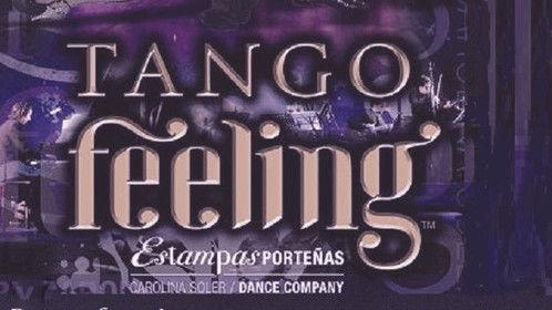 Tango Feeling 4