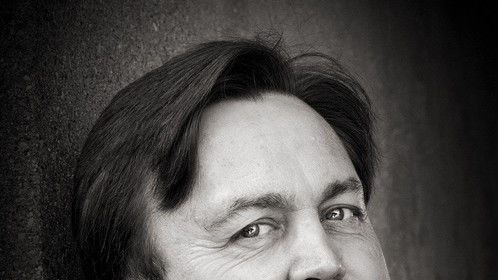Robert Nolan, Actor Headshot
