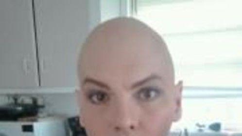 transgender makeup