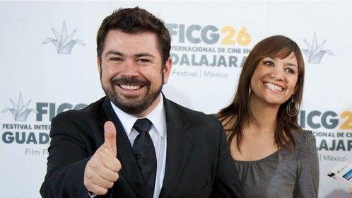 Guadalajara International Film Festival