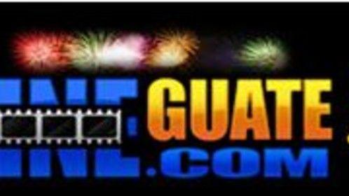 Amig@s... ya son 3 años con ustedes!!! Gracias por el apoyo!!! Cineguate.com dónde el crítico eres TU!!!