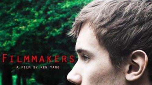 filmmakers(visitor)