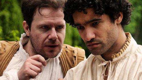 'Othello'- Veni Vidi Theatre 2011