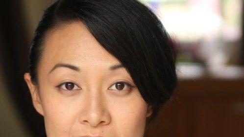 2011 Kathy Luu Photography