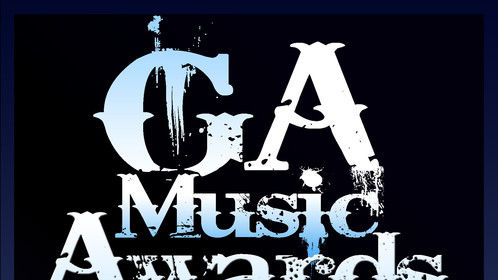 GA Music Awards
