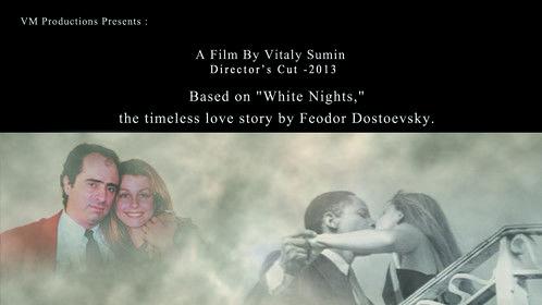 Award Winning feature film - Shades of Day -Director's Cut 2013 - www.shadesofday.com  - http://www.imdb.com/title/tt0365744/?ref_=nm_knf_i1