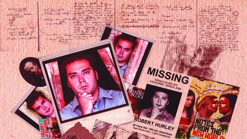 The Missing Screenwriter - http://www.imdb.com/title/tt1846778/?ref_=nm_knf_i4