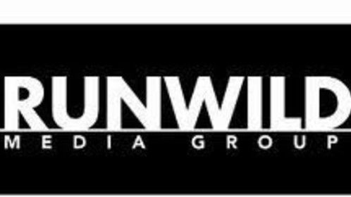 Runwild Media Group