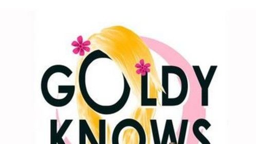 Goldy Locks of The Goldy lockS Band! Co-Staring non other than her TN BFF, Jasmine Cain of The Jasmine Cain Band!