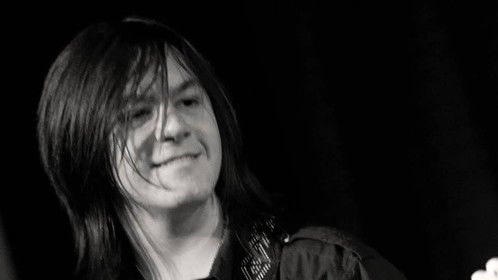 Dillon Brown Guitarist