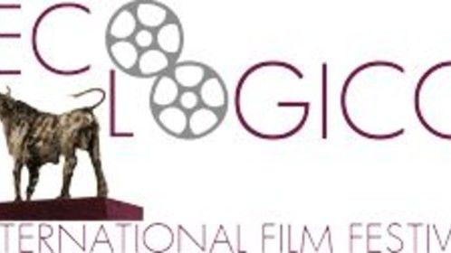 EIFF Logo 2013