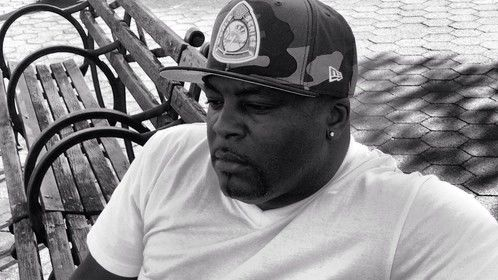 Mikey Jay (Island Def Jam Digital / Aigne Music group) Recording Artist, Producer, Actor
