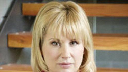 Susan Headshot2