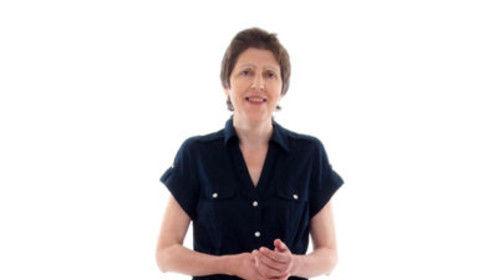 Helen Pritchard September 2013