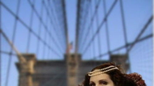 My Brooklyn Hamlet: A Meshugenah True Story
