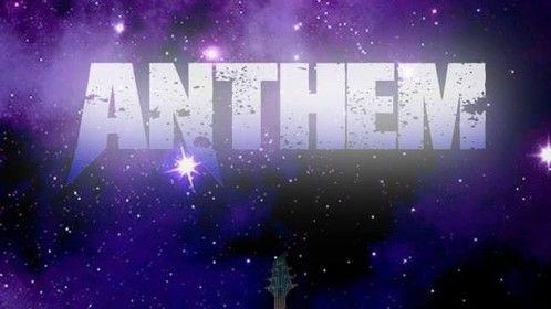 (2013) Anthem