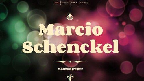 www.marziofilms.com