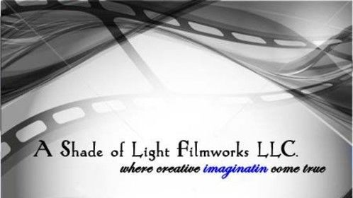 A Shade of Light Filmworks LLC.