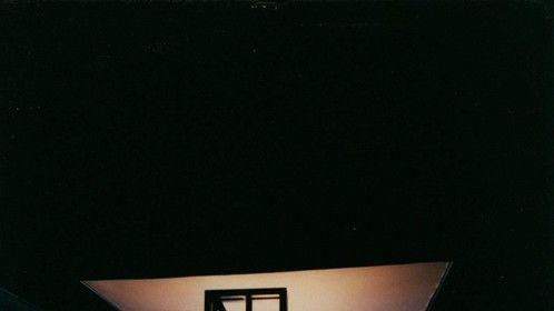 At Image G 1998