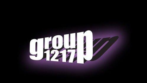 group1217.com