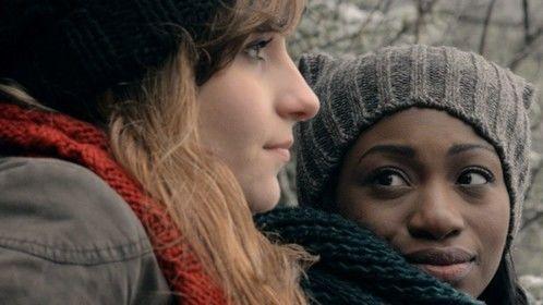 Ellie & Clara
