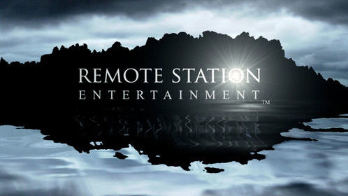 Remote Station Entertainment