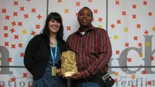 winner of the Sehsuchte Fokus Dialog Priez award in Germany, 2008. my 1st international award.