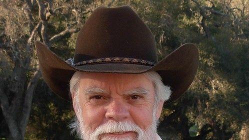 Ted Cowboy