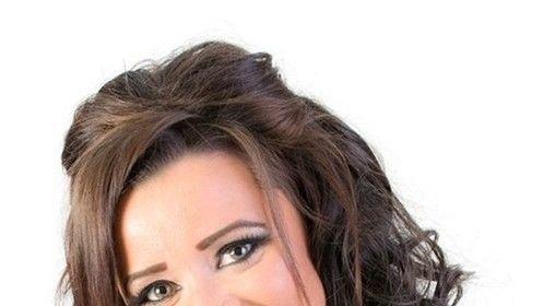Zoe Kelly - http://www.spotlight.com/interactive/cv/7/F178473.html