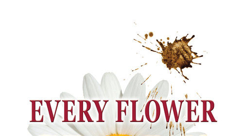 "My memoir, ""Every Flower Grows through Mud,"" is complete and will be available in paperback and as an ebook, Spring 2014."