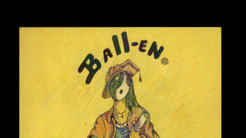 "ATTENTION YOUTH... TELL YOUR FRIENDS TO JOIN US EVERY 3rd SATURDAY 5pm EST / 4pm CST ON A CALL FOR YOU AND THEM TO SPEAK YOUR MIND. WE ARE ""BALLEN"" TO HEAR FROM YOU ABOUT SCHOOL, ABUSE, DEPRESSION AND OTHER ISSUES YOU MAY HAVE. 712-432-3066 code 578147 THIS IS A SAFE NON-JUDGEMENTAL CALL FOR YOU."