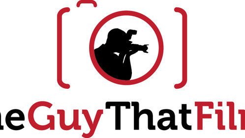 My New Logo.