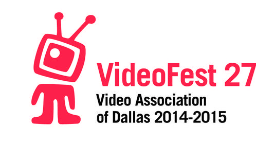 Oct. 9-19th, 2014.  Call for Entries is open http://videofest.org/call-for-entries/#.UxfQW-ewLt8