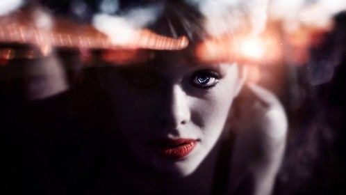 Photographer: Daniel Io Eyre