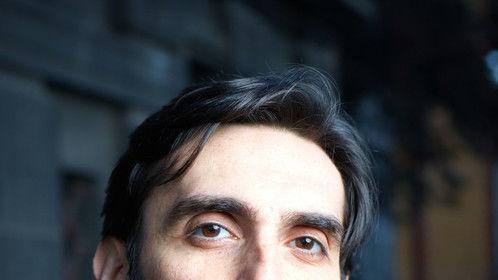 Ph: Guido Castagnoli