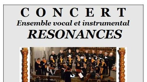 """Happy to have one of my work a sacred piece of music for Choirs  going to be perform in France in a classical programm. """"Agnus Dei"""" April 2014"""
