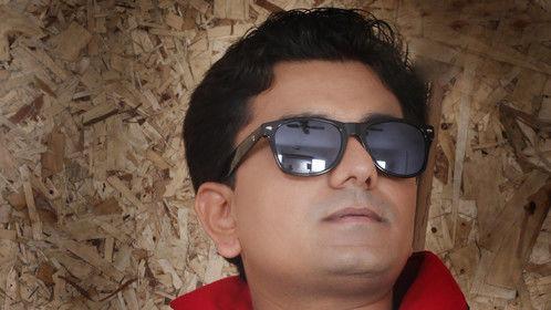 Adeeth
