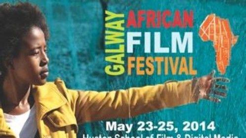 http://galwayafricanfilmfestival.org/festival-2014/
