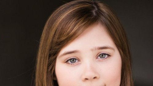 Bridget Jeske