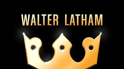 http://www.goindietv.com/channel/walter-latham-comedy-30   New to the Go Indie TV line-up!  The Walter Latham Comedy Channel