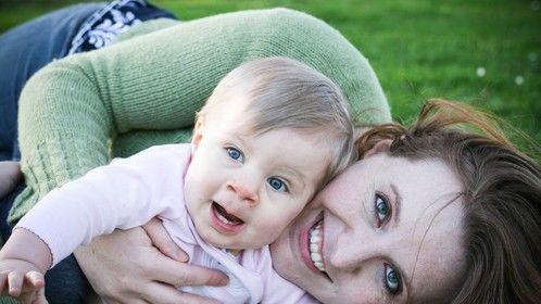 Jillian Garcia Photography, Family Portraits