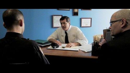 2-11 Wardrobe Supervisor  2014