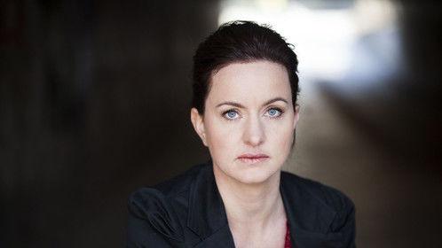 (c) Steffi Henn, 2014