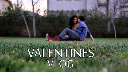 Valentines Vlog is a romantic comedy short film that made 1000+ laugh and fall in love with the story of a young man looking to make the best of his valentines day.