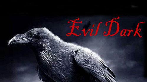 Evil Dark movie